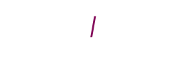 Logotipo clínica dental Maxildent